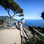 Hochzeitsfotograf 2 150x150 Hochzeitsfotograf Andre Angelos