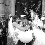 Hochzeitsfotograf 3 150x150 Hochzeitsfotograf Andre Angelos