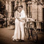 Hochzeitsfotograf 4 150x150 Hochzeitsfotograf Andre Angelos