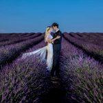 Hochzeitsfotograf 5 150x150 Hochzeitsfotograf Andre Angelos