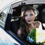 Hochzeitsfotograf Fabiana Ozan 2 150x150 Hochzeitsfotograf Andre Angelos