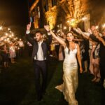 Hochzeitsfotograf Hochzeit Franziska Valerio 1 150x150 Hochzeitsfotograf Andre Angelos