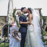 Hochzeitsfotograf Hochzeit Franziska Valerio 11 150x150 Hochzeitsfotograf Andre Angelos