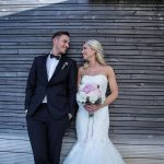 Hochzeitsfotograf Milena Simon 26 150x150 Hochzeitsfotograf Andre Angelos