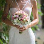 Hochzeitsfotograf Sandra Julian 24 150x150 Hochzeitsfotograf Andre Angelos