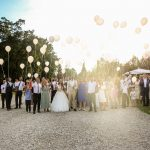 Hochzeitsfotograf christina rinor 43 150x150 Hochzeitsfotograf Andre Angelos