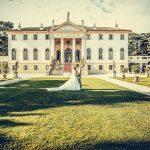 Hochzeitsfotograf christina rinor 56 150x150 Hochzeitsfotograf Andre Angelos