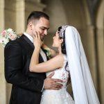 Hochzeitsfotograf dilay mesut 19 150x150 Hochzeitsfotograf Andre Angelos