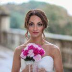 Hochzeitsfotograf hochzeit caglar candita 16 150x150 Hochzeitsfotograf Andre Angelos