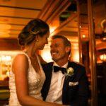 Hochzeitsfotograf hochzeit julia michael 37 150x150 Hochzeitsfotograf Andre Angelos