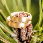 Hochzeitsfotograf hochzeit julia michael 8 150x150 Hochzeitsfotograf Andre Angelos