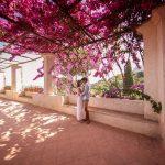 Hochzeitsfotograf maria bruno 9 150x150 Hochzeitsfotograf Andre Angelos
