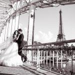 Hochzeitsfotograf 2C0A9446 2 150x150 Hochzeitsfotograf Andre Angelos